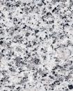 Granite Flat, Sloping & Pillow Monuments