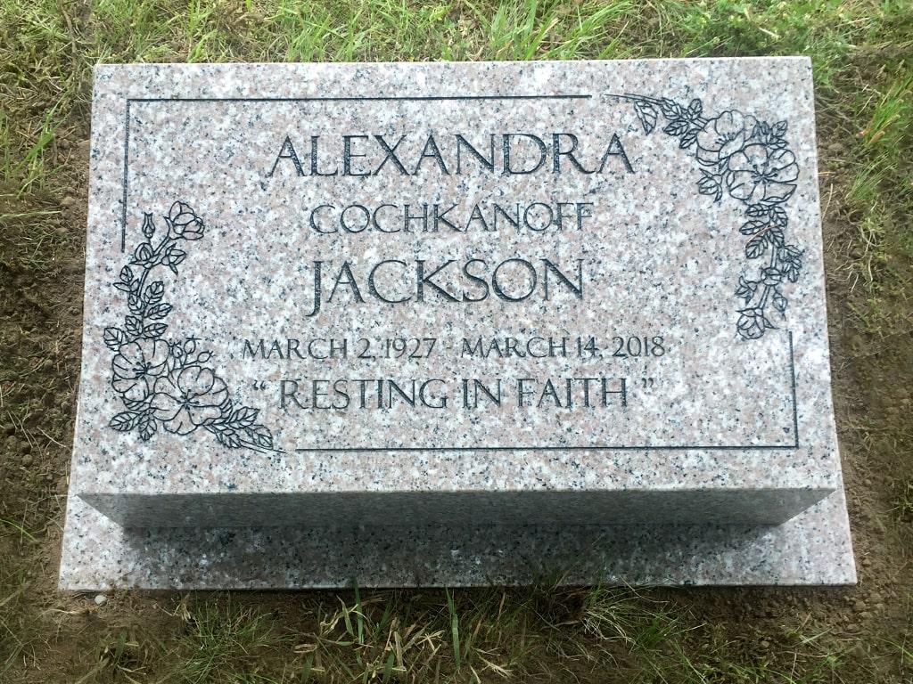 1.personalized-gravestone-granite-raincoast-memorials-vancouver-min