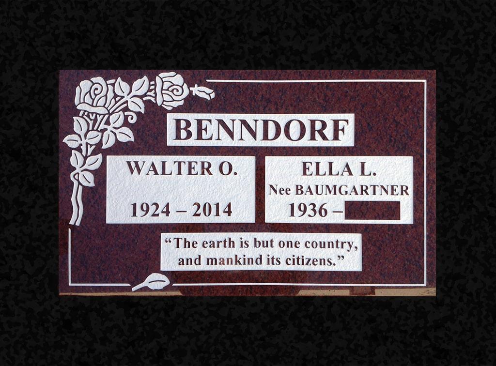 15.raincoast-memorials-quality-granite-pillow-memorial-roses-quote-min