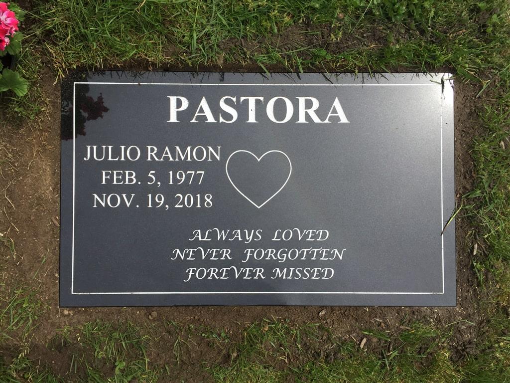 2.vancouver-richmond-granite-gravestones-min