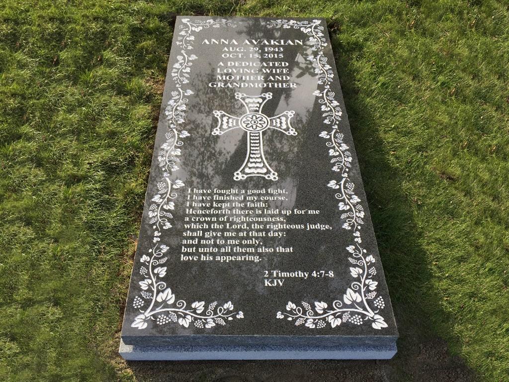 29.raincoast-memorials-ornate-marble-slab-memorial-min