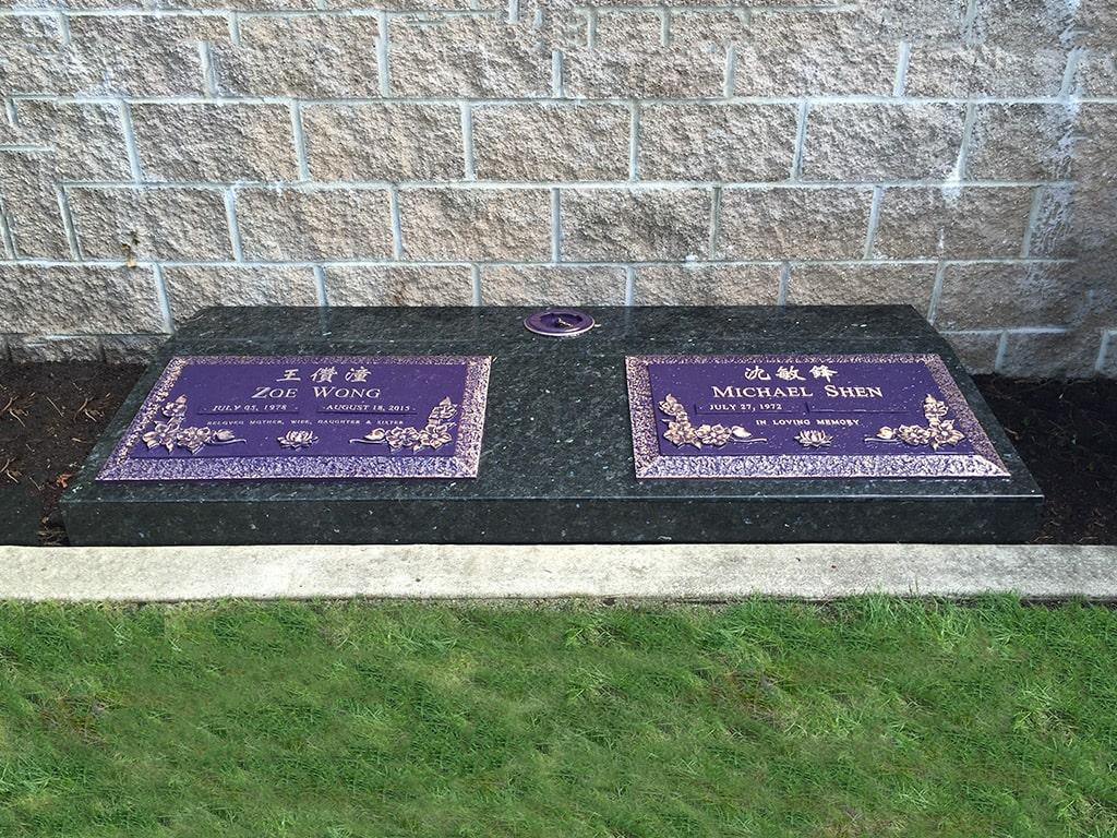 30.raincoast-granite-bronze-plaque-cemetery-marker-min
