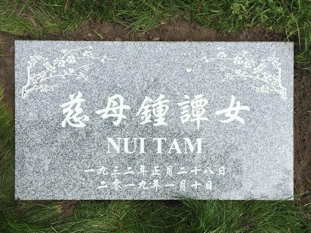 4.decorative-gravestone-memorials-raincoast-min