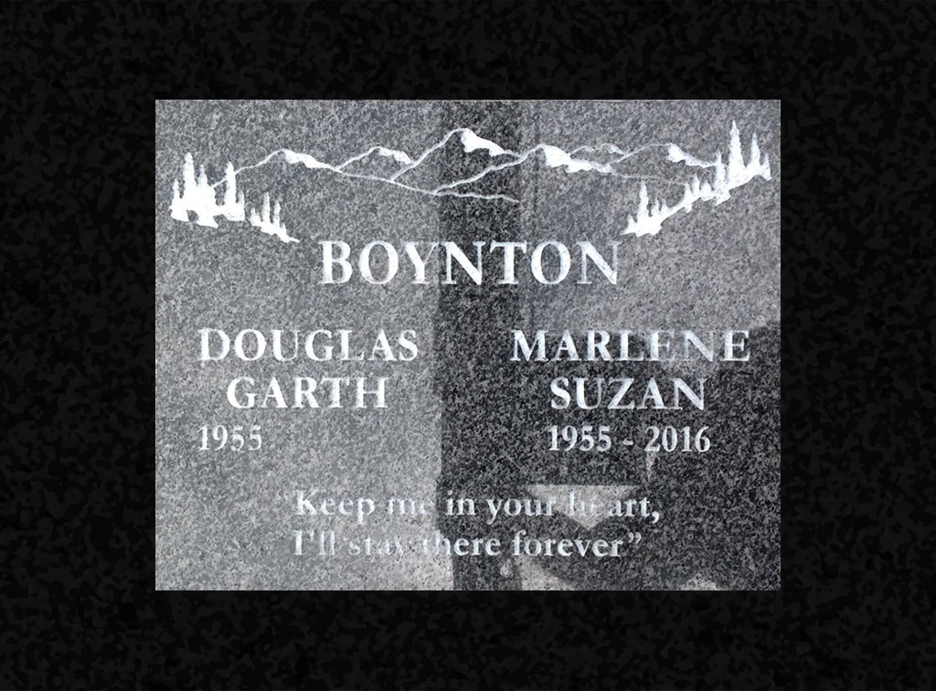 7.raincoast-memorials-quality-granite-pillow-memorial-mountains-min